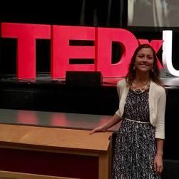 2017 TEDxUF